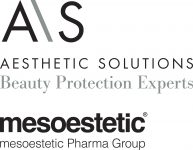 aes-solutions mesoestetic