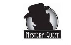 mustery guest #sspvhj